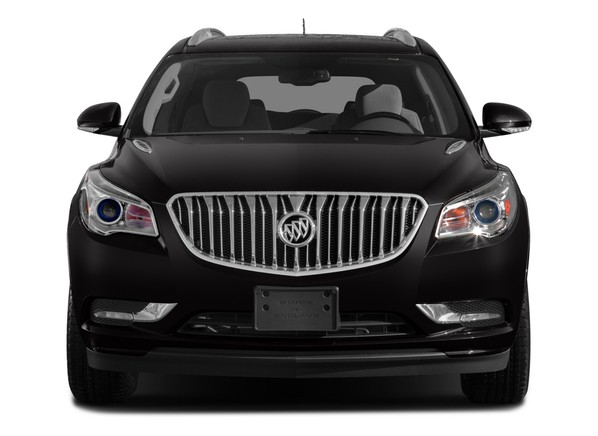 2015 buick enclave reviews and ratings from consumer reports. Black Bedroom Furniture Sets. Home Design Ideas