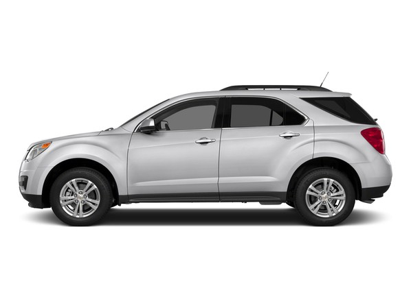 2015 chevrolet equinox reviews and ratings from consumer reports. Black Bedroom Furniture Sets. Home Design Ideas