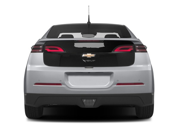 2015 chevrolet volt reviews and ratings from consumer reports. Black Bedroom Furniture Sets. Home Design Ideas