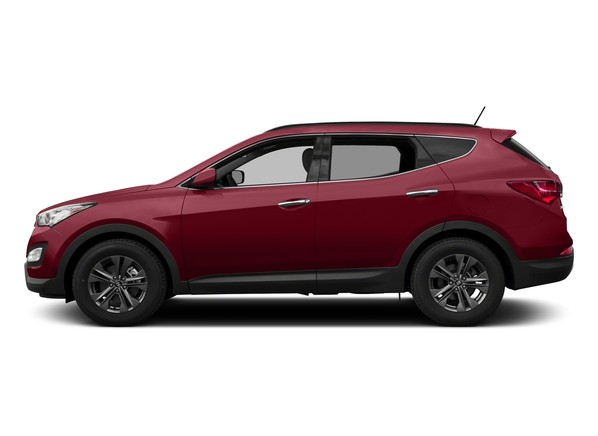2015 hyundai santa fe sport reviews and ratings from consumer reports. Black Bedroom Furniture Sets. Home Design Ideas