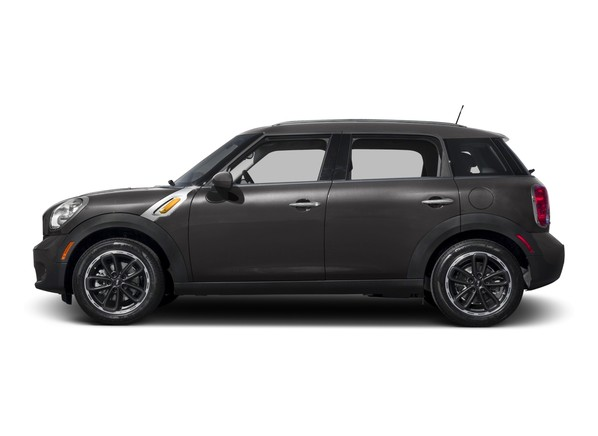 2015 mini cooper countryman reviews and ratings from consumer reports. Black Bedroom Furniture Sets. Home Design Ideas