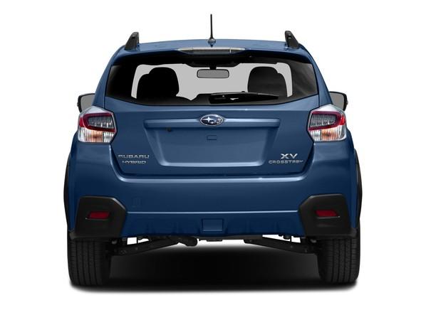 Problems with honda 2015 cvt transmissions autos post for 2015 honda accord transmission problems