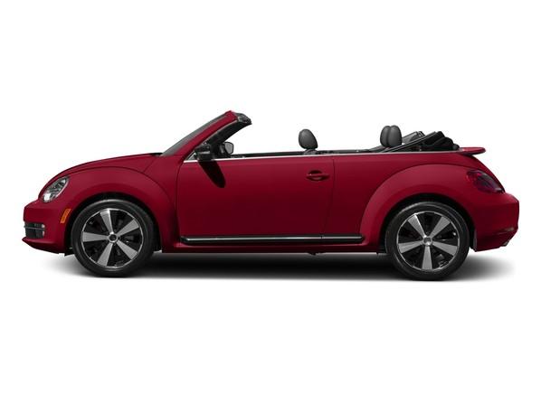Volkswagen 60000 mile service 2017 2018 2019 for Kempthorn motors used cars