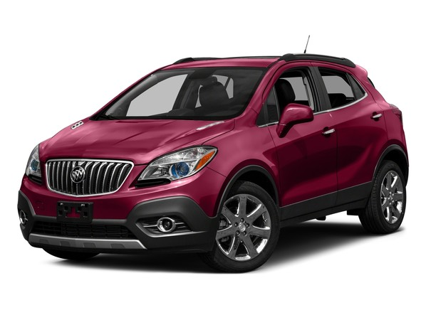 2016 buick encore reviews and ratings from consumer reports. Black Bedroom Furniture Sets. Home Design Ideas