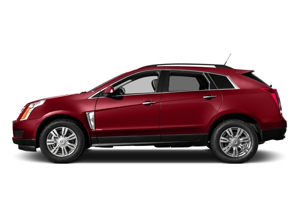2016 cadillac srx reviews and ratings from consumer reports