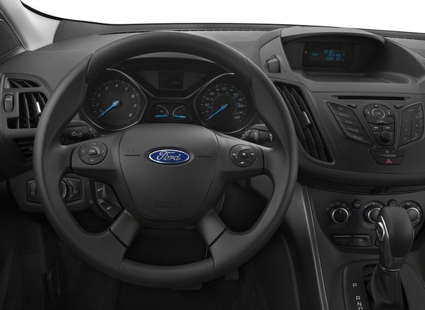 dating.com reviews consumer reports 2016 ford suv