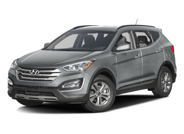 2016 hyundai santa fe sport reviews and ratings from consumer reports. Black Bedroom Furniture Sets. Home Design Ideas