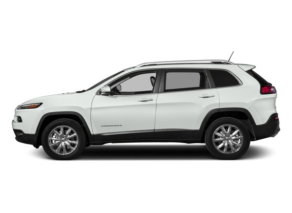 2016 jeep cherokee reviews and ratings from consumer reports. Black Bedroom Furniture Sets. Home Design Ideas