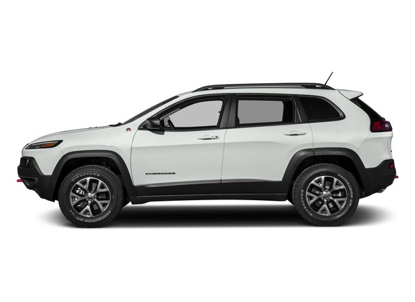 2016 jeep cherokee owner satisfaction consumer reports autos post. Black Bedroom Furniture Sets. Home Design Ideas