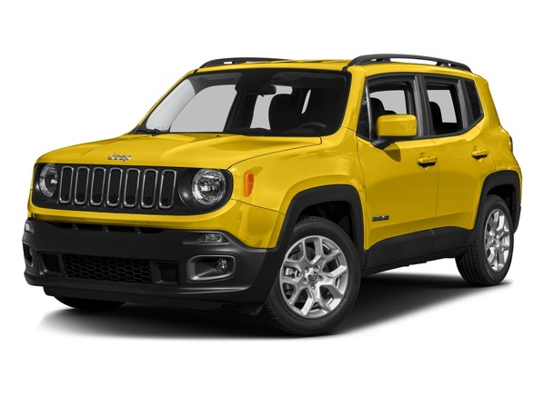 2016 jeep renegade reviews and ratings from consumer reports. Black Bedroom Furniture Sets. Home Design Ideas