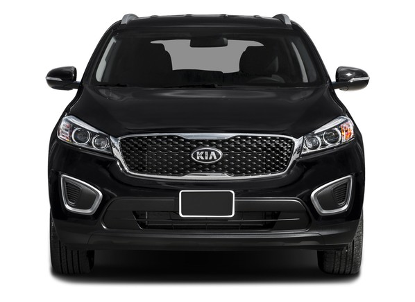 2016 kia sorento reviews and ratings from consumer reports. Black Bedroom Furniture Sets. Home Design Ideas