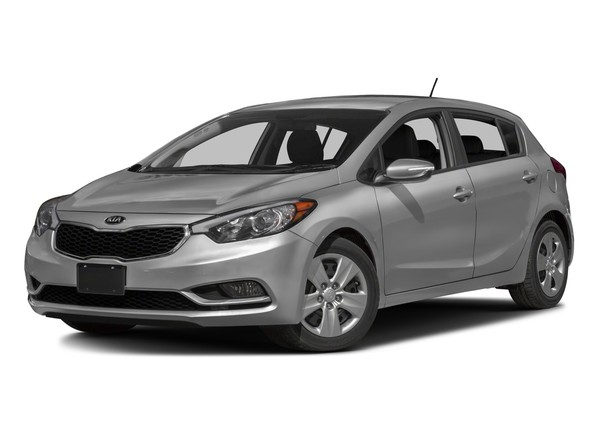 2016 Kia Forte Reviews And Ratings From Consumer Reports