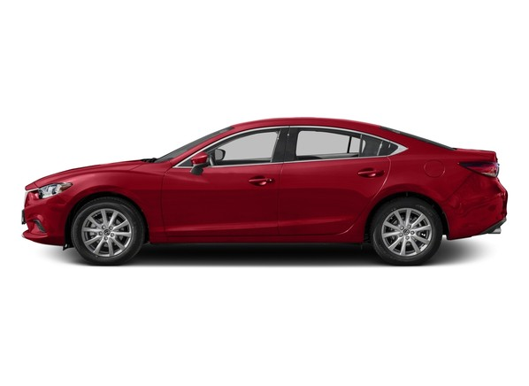 2016 mazda 6 reviews and ratings from consumer reports. Black Bedroom Furniture Sets. Home Design Ideas