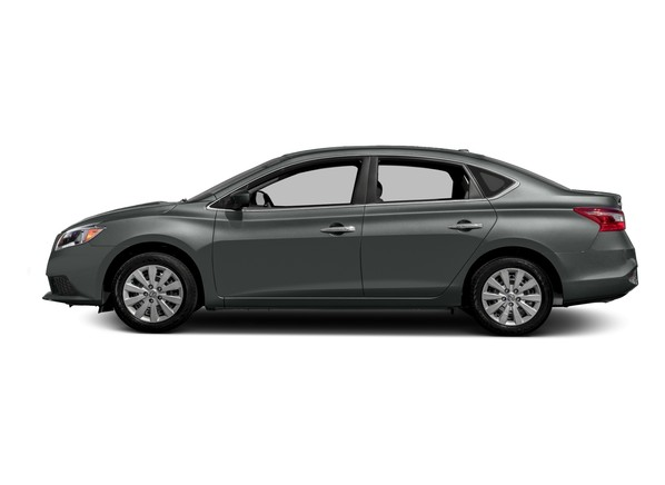 Nissan Versa Reviews Consumer Reports Html Autos Post