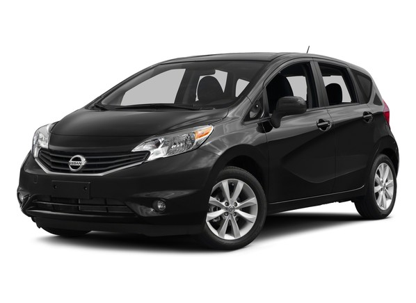 2016 nissan versa note reviews and ratings from consumer reports. Black Bedroom Furniture Sets. Home Design Ideas