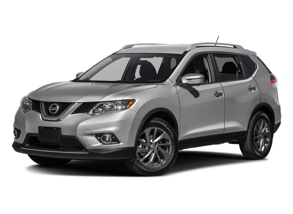 consumer reports 2015 nissan rogue autos post. Black Bedroom Furniture Sets. Home Design Ideas