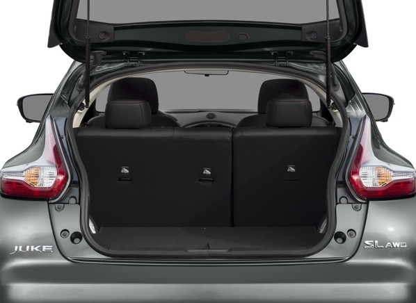2014 Nissan Juke Tire Size >> 2014 Nissan Maxima Consumer Reports.html | Autos Post