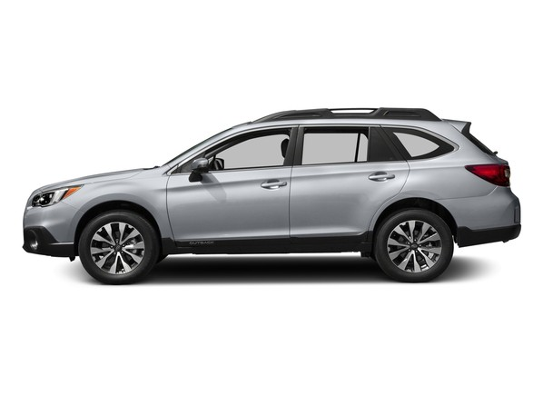 2016 subaru outback reviews and ratings from consumer reports. Black Bedroom Furniture Sets. Home Design Ideas