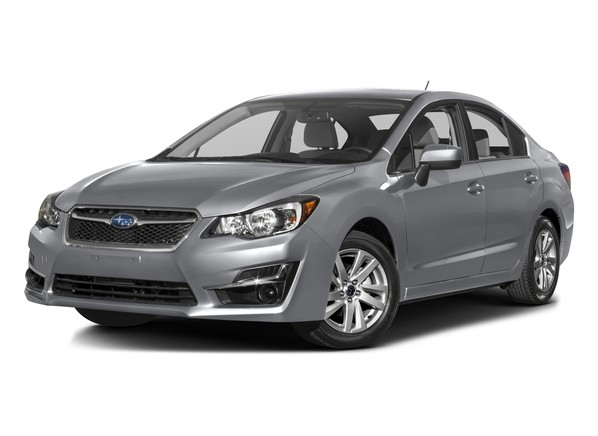2016 subaru impreza reviews and ratings from consumer reports. Black Bedroom Furniture Sets. Home Design Ideas