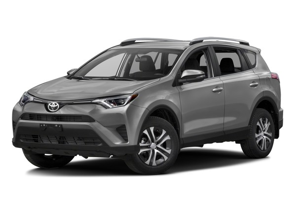 2016 toyota rav4 reviews and ratings from consumer reports. Black Bedroom Furniture Sets. Home Design Ideas