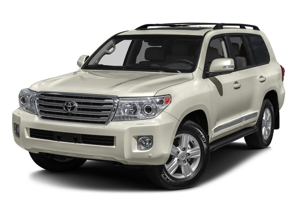 2016 toyota land cruiser reviews and ratings from consumer reports. Black Bedroom Furniture Sets. Home Design Ideas