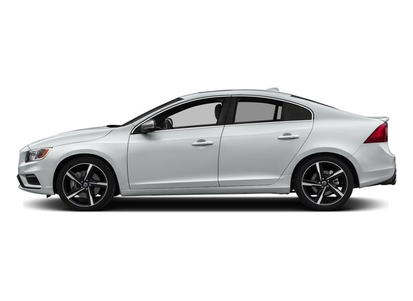 2016 Volvo S60 | Reviews and Ratings from Consumer Reports