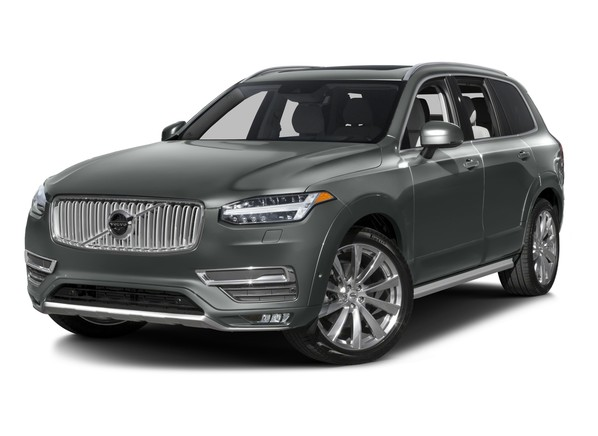 2016 volvo xc90 reviews and ratings from consumer reports. Black Bedroom Furniture Sets. Home Design Ideas
