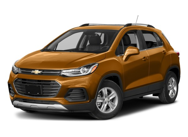 2017 chevrolet trax reviews and ratings from consumer reports. Black Bedroom Furniture Sets. Home Design Ideas