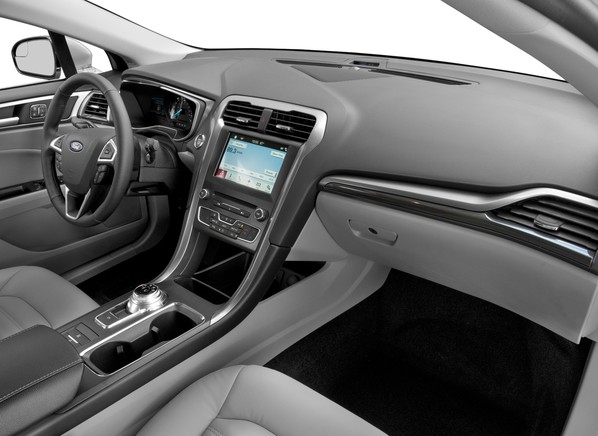 2017 ford fusion reviews and ratings from consumer reports. Black Bedroom Furniture Sets. Home Design Ideas