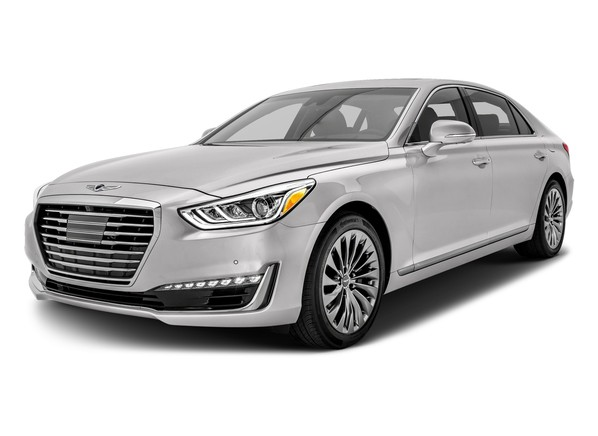 2017 genesis g90 road test. Black Bedroom Furniture Sets. Home Design Ideas