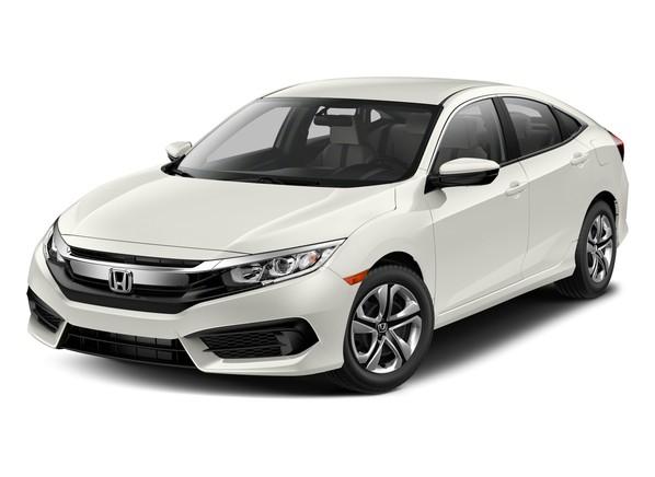 2017 honda civic reliability consumer reports autos post