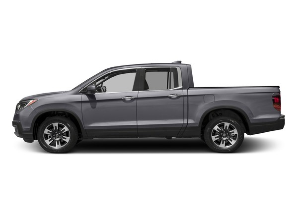 2017 honda ridgeline reviews and ratings from consumer. Black Bedroom Furniture Sets. Home Design Ideas