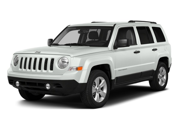 2017 jeep patriot reviews and ratings from consumer reports. Black Bedroom Furniture Sets. Home Design Ideas