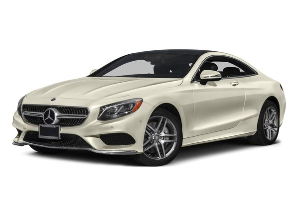 2017 Mercedes Benz S Class Reviews And Ratings From