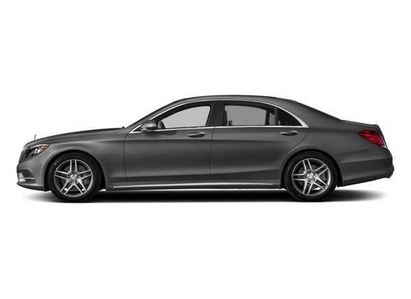 Mercedes S Class Reliability Consumer Reports