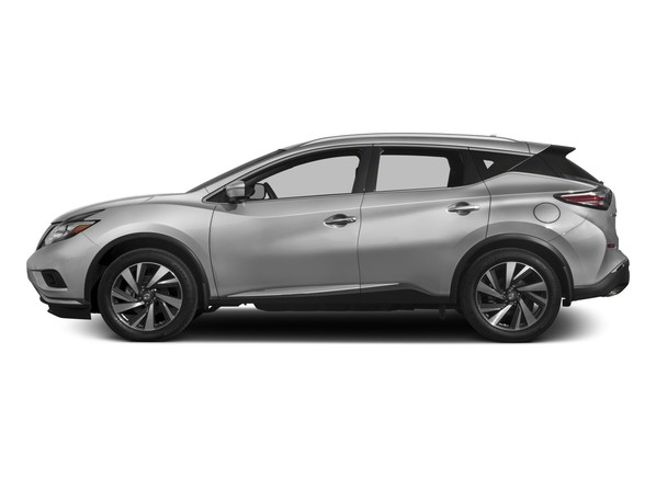 2017 nissan murano reviews and ratings from consumer reports. Black Bedroom Furniture Sets. Home Design Ideas