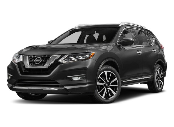 2017 nissan rogue reviews and ratings from consumer reports. Black Bedroom Furniture Sets. Home Design Ideas