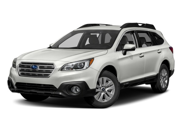 2017 Subaru Outback Reviews And Ratings From Consumer