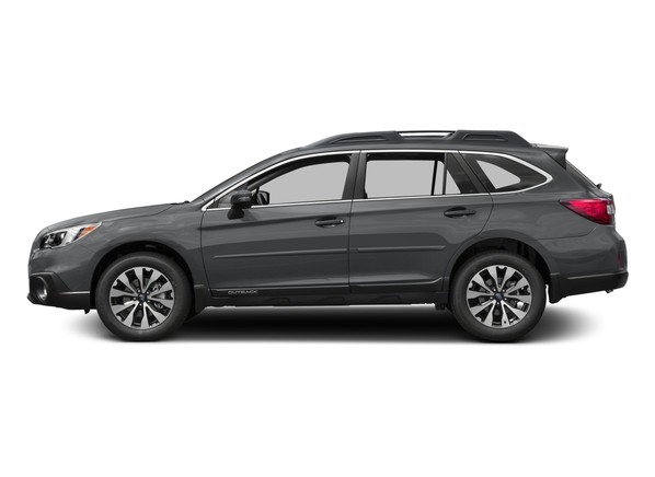 2017 subaru outback reviews and ratings from consumer reports. Black Bedroom Furniture Sets. Home Design Ideas