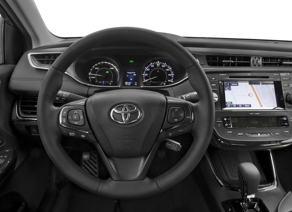 2017 toyota avalon reviews and ratings from consumer reports. Black Bedroom Furniture Sets. Home Design Ideas