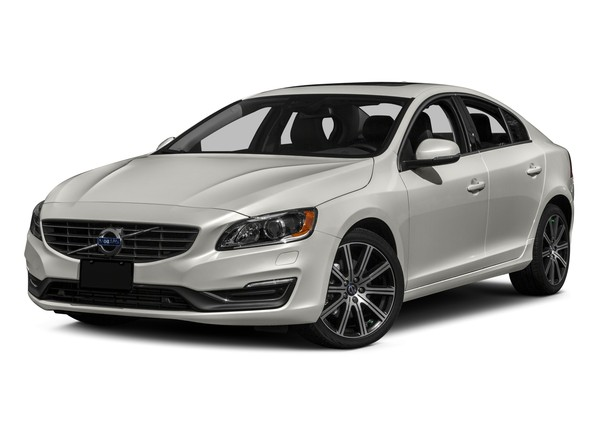 2017 Volvo S60 | Reviews and Ratings from Consumer Reports