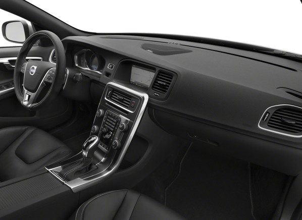 2017 Volvo S60 Reviews And Ratings From Consumer Reports