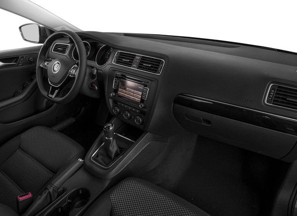 2017 volkswagen jetta reviews and ratings from consumer reports. Black Bedroom Furniture Sets. Home Design Ideas