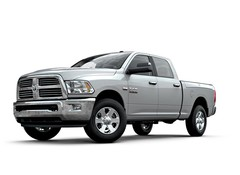2014 Ram 3500 Pricing