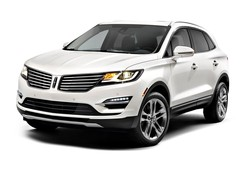 2015 Lincoln Mkc 2015 lincoln mkc pricing