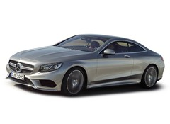 2016 Mercedes-Benz CLS Pricing