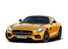 Mercedes benz amg gt prices deals new mexico consumer for 2017 mercedes benz amg gt price