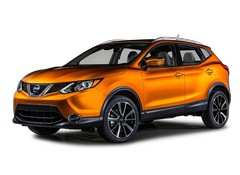 nissan rogue sport prices deals michigan consumer reports. Black Bedroom Furniture Sets. Home Design Ideas