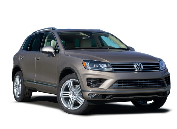 2016 volkswagen touareg reviews and ratings from consumer reports. Black Bedroom Furniture Sets. Home Design Ideas