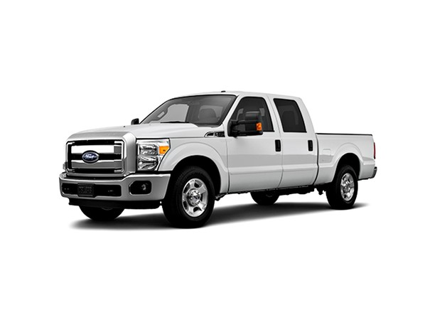 2016 ford f 250 road test. Black Bedroom Furniture Sets. Home Design Ideas